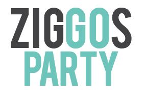 Ziggos Party coupon codes