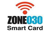 Zone030 coupon codes