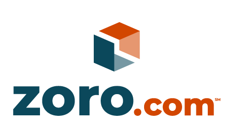 Zoro Tools coupon codes